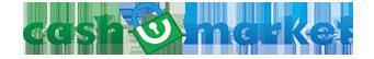 logo cash market